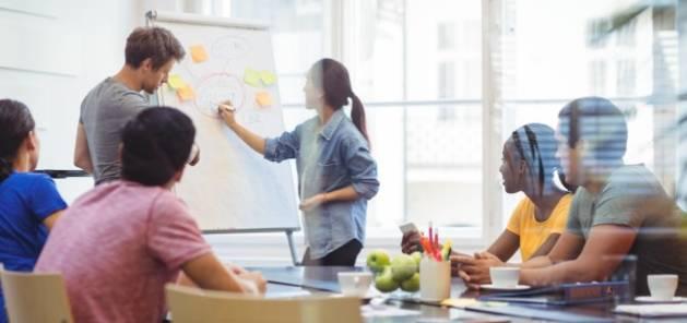 RSE au sein des entreprises : définition et mise en œuvre